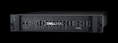 Dell-EMC-VxRail-Appliance_PowerEdge14G_2U