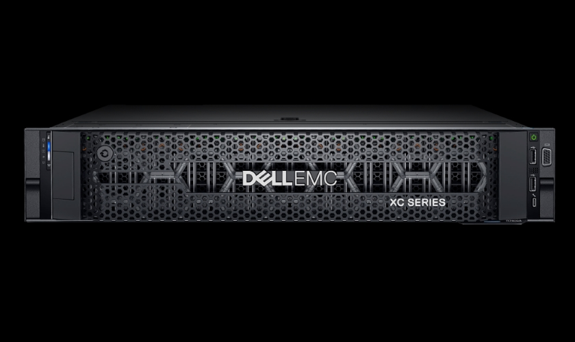 Dell-EMC-XC-Series_PowerEdge-14th-gen