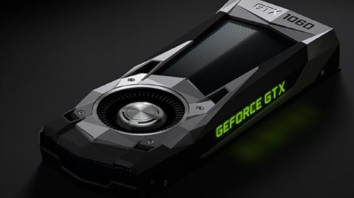 NVIDIA zakazuje používání grafických karet GeForce v datových centrech, povoleno je pouze zpracování blockchainu