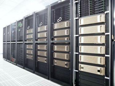 Fujitsu vylepšuje superpočítač Raiden na 54 half-precision petaflops