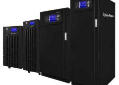 UPS CyberPower