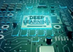Lenovo deep learning