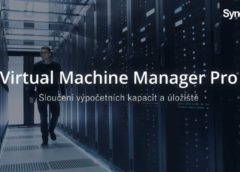 Virtual Machine Manager Pro
