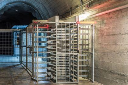 Švýcarský operátor Deltalis opouští kolokační činnost