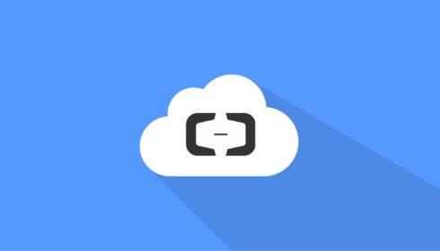 Alibaba Cloud spouští oblast Londýn se dvěma datovými centry