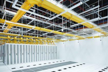 ST Telemedia Global Data Centres oznamuje sedmé datové centrum v Singapuru