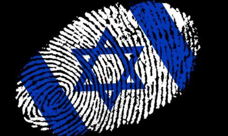 Izraelské státní biometrické údaje nelegálně uloženy v komerčním datovém centru