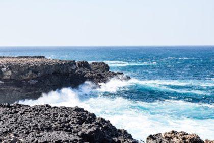 Cabo Verde Telecom investuje do podmořského kabelu EllaLink