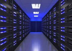 intel datacenter