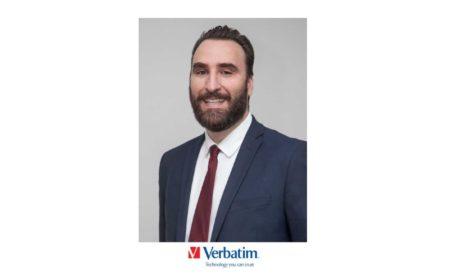 Verbatim: Alberts je novým prezidentem společnosti
