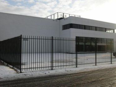 Equinix získá AMS1 Amsterdam od společnosti Switch Datacenters