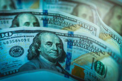 Výdaje na hardware a software datových center se vyšplhaly na 150 miliard dolarů