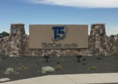 T5 Data Centers