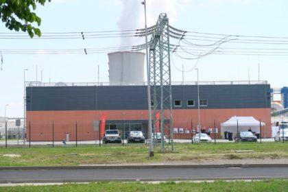 ČEZ zprovoznila jedno z největších datacenter v ČR