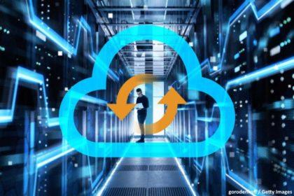 Řízení provozu datových center je stále složitější