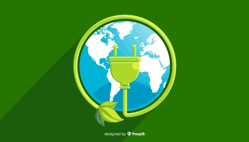 Ve vedrech spotřebují datacentra o 13 % více elektřiny