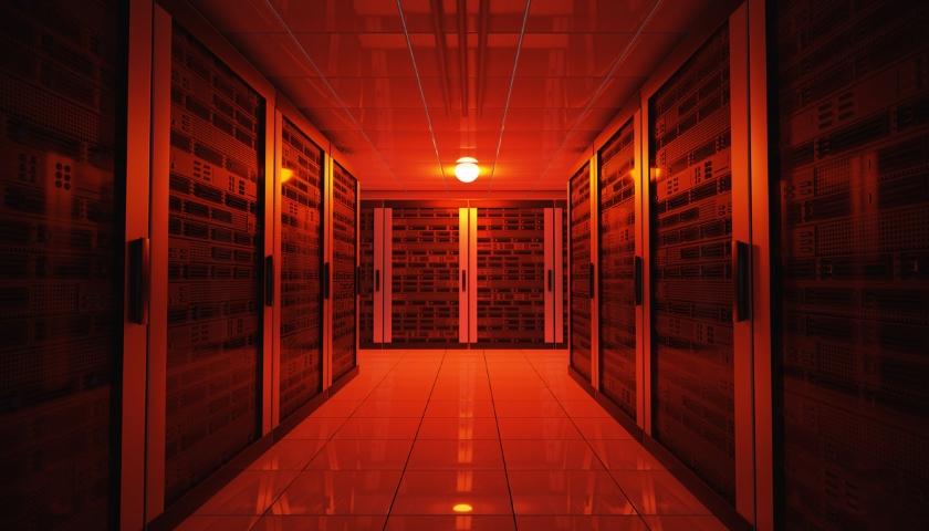 datacenter Uptime Institute