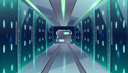 ByteDance plánuje vybudovat datové centrum v Indii