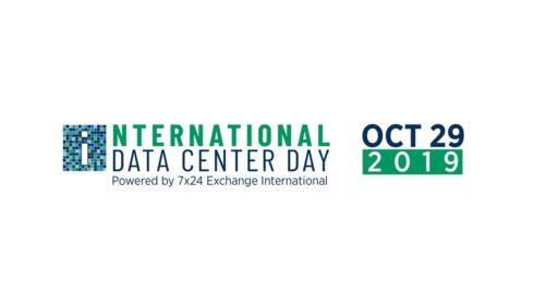 Mezinárodní den datových center