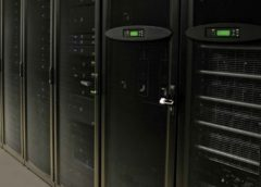 #datacenter Schneider Electric