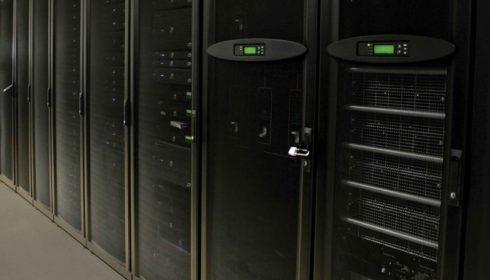 Nesprávné chlazení datových center může způsobit velké škody