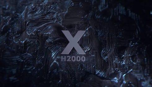 BullSequana XH2000 s procesorem AMD trhá světové rekordy
