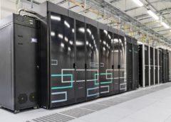skoda datacenter