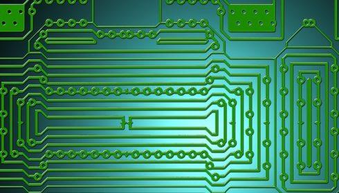 ASHRAE updatovalo energetický standard datového centra na verzi 90.4