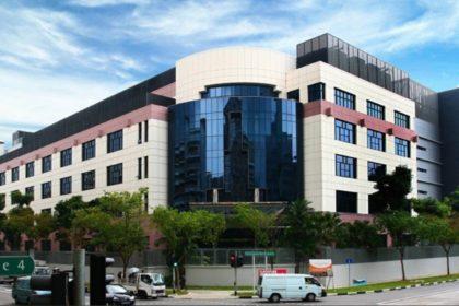 Keppel a Mitsubishi Heavy Industries zkoumají vodíkovou elektrárnu pro datová centra