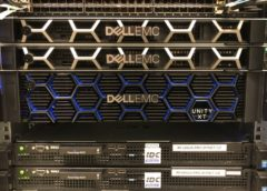 IDC-softwarehouse datacenter