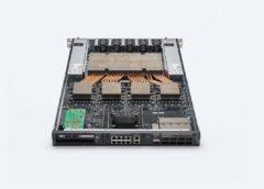 The IPU-Machine M2000