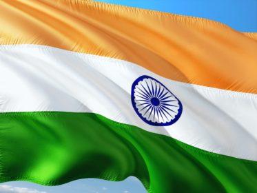 Indický trh datových center vzrostl do poloviny roku 2020 na 375 MW