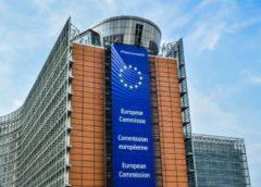 Berlaymont EU