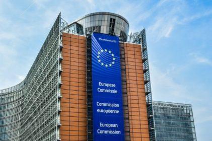 Evropská komise navrhuje investici do superpočítačů ve výši 8 miliard EUR