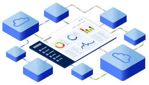 Acronis rozšiřuje podporu nasazením lokálních datových center