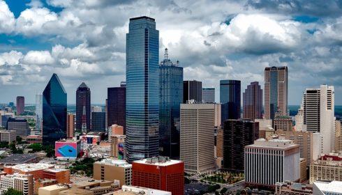 IBM uzavírá datová centra v Dallasu, Melbourne a Houstonu