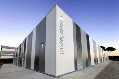 HPE postaví 50 petaflops superpočítač Pawsey