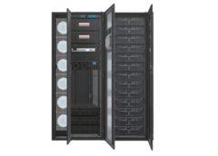 Giganet Edge micro data center