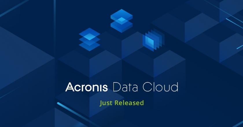 Acronis-data-cloud
