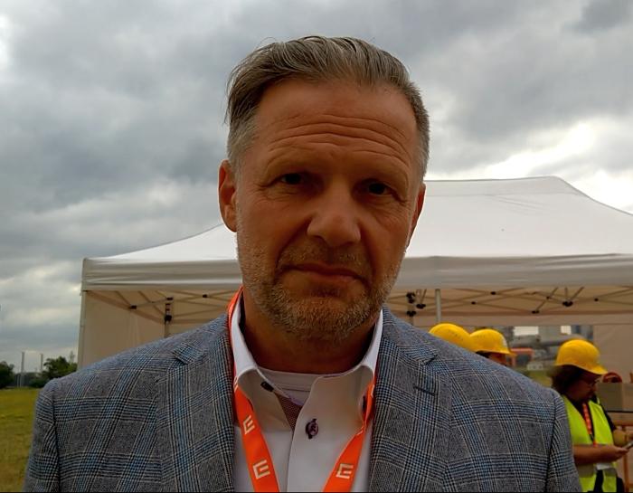 Vítězslav Bogač