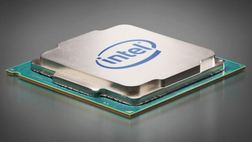 Udrží si Intel svojí dominanci na trhu datových center?