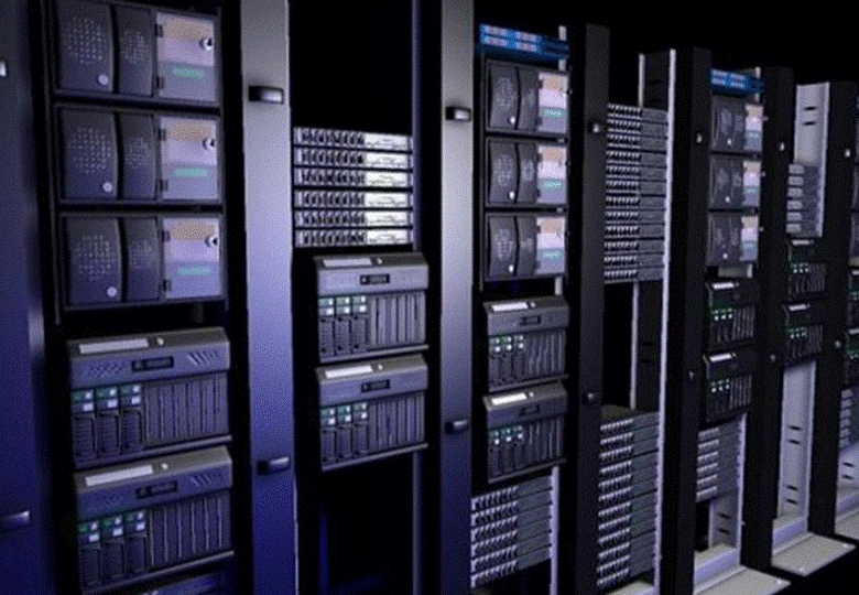 Colocation_datacenter