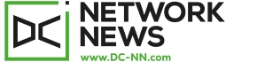 DC NETWORK NEWS
