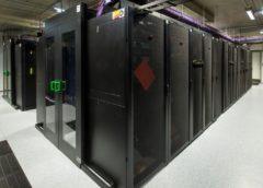 Datove_centrum_APC_by_Schneider_Electric