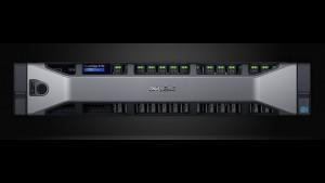 Dell-PowerEdge-14.-generace