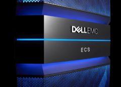 DellEMC_ECS