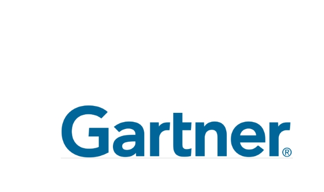 Gartner datacenter