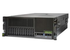 IBM OpenPower