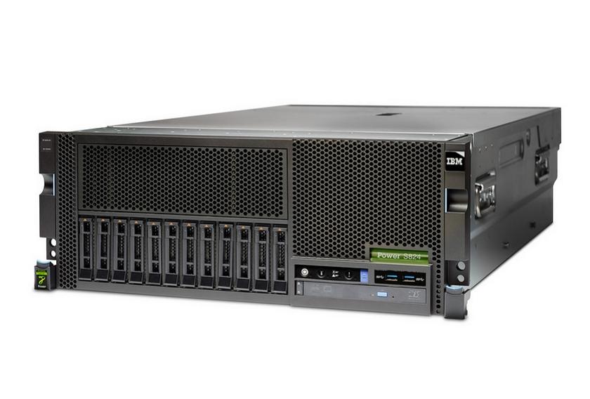 IBM OpenPower