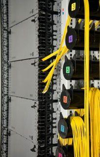 Kabelážní-systém-Centrix